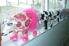 COW PARATE2