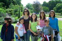 SUMMER SCHOOL 2007 086