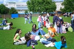 SUMMER SCHOOL 2007 111