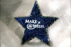 make-a-wish-star